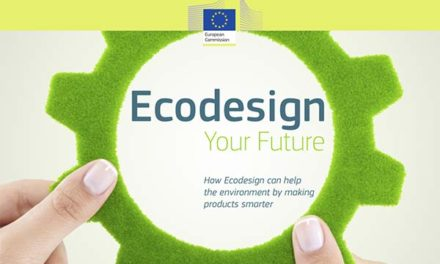 Swegon publie son guide pour le lot 6 de l'Ecodesign