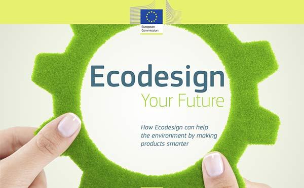 Swegon publie son guide pour le lot 6 de l'Ecodesign