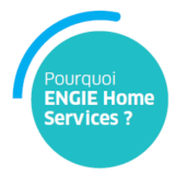 engie home services. Black Bedroom Furniture Sets. Home Design Ideas