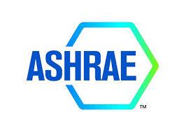 Nouveau standard de l'ASHRAE pour la ventilation