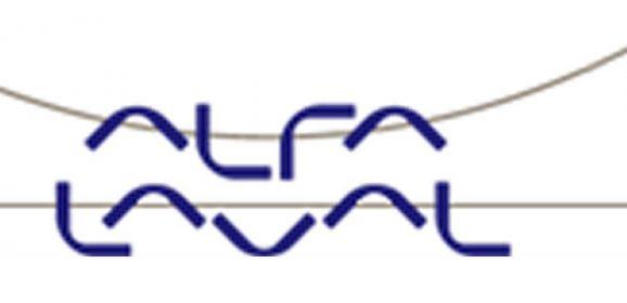 ALFA LAVAL publie un rapport AGM