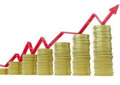 ALFA LAVAL publie ses résultats du premier trimestre 2016