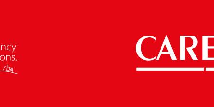 La collaboration entre Carel et Carrier annoncée