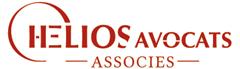 helios_avocats