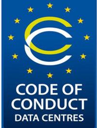 Swegon accepte le code de conduite européen