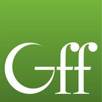 Interview de Diego Lopez, GFF