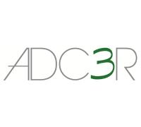 adc3R logo