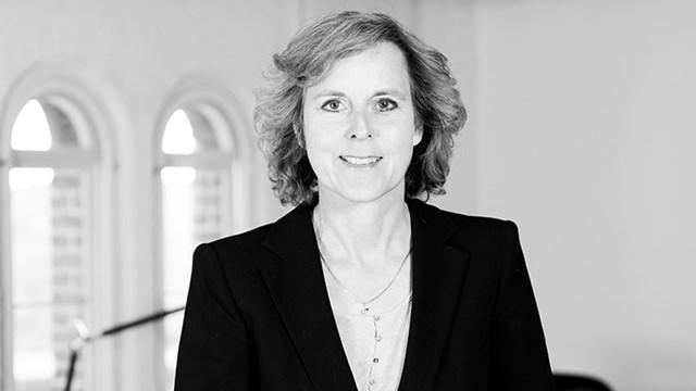 Connie Hedegaard rentre au conseil de Danfoss