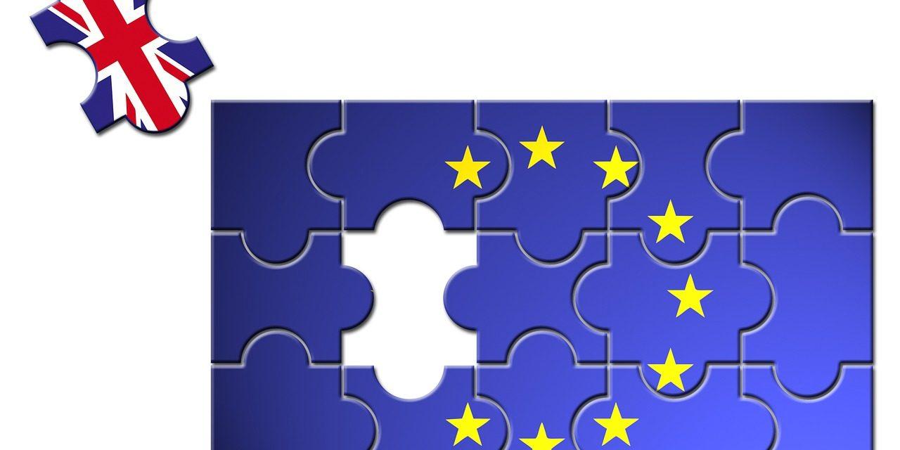 Bosch s'exprime sur le Brexit