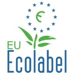 L'Europe vote l'Ecolabel