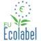 L'Europe vote l'Ecolabel