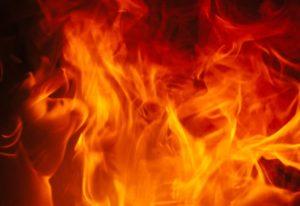 production-chaleur:bénéfice-collatéral-microCHP pile à combustible