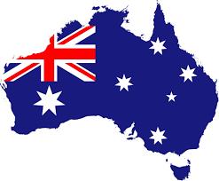 L'Australie revoit ses émissions de HFC