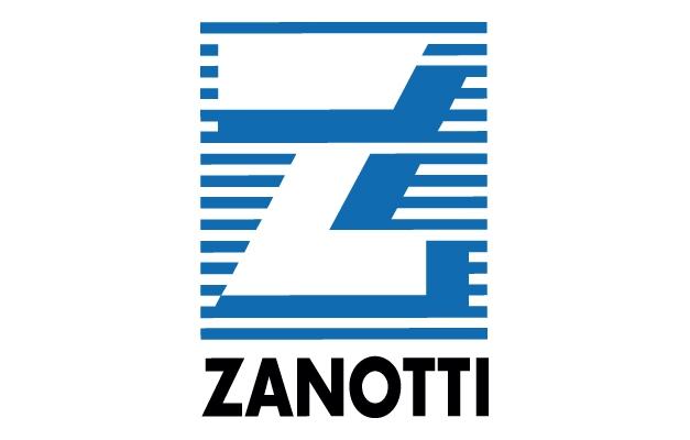 Daikin acquiert Zanotti