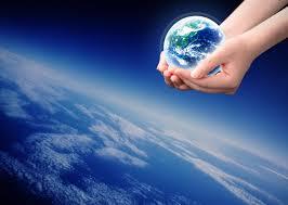 Daikin publie une nouvelle stratégie de développement durable
