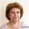 L'IFF nomine Judith Evans à la tête de la commission C2