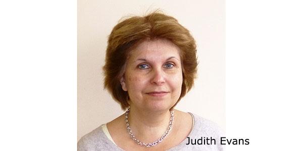 judith-evans-tete-commission-c2