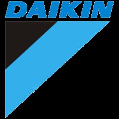Daikin ouvre une filiale en Égypte