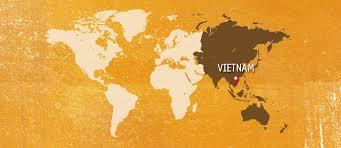 Daikin investit au Vietnam