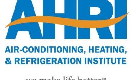 Chiffres américains HVAC de juin 2016