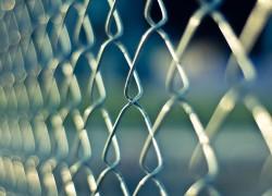 prison-rejet-de-frigorigenes