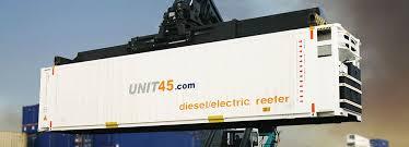 unit45-exclusivite-honeywell