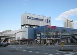 carrefour-belgique-teste-nouvelle-technologie-refrigeration