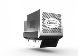carrier-technologie-sans-moteur