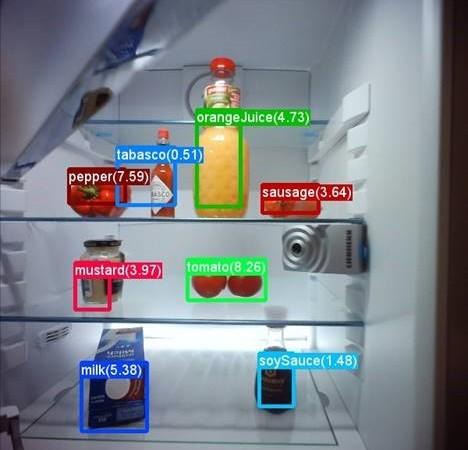 liebherr-collabore-microsoft-refrigerateurs-connectes