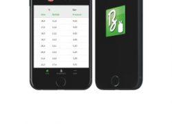 bitzer-devoile-nouvelle-application