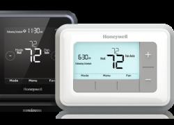 honeywell-etend-gamme-thermostats-lyric