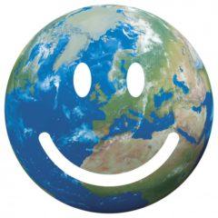 L'accord de Paris entre en vigueur à quelques jours de la COP22