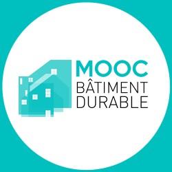 Ouverture de la première plateforme de MOOC sur le bâtiment durable