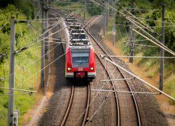 trains-frigorigenes-naturels-allemagne