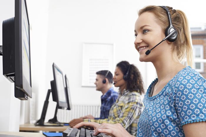 call center gestion de crise