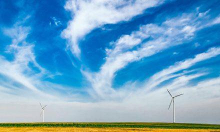 La transition énergétique européenne en bonne voie