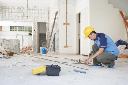 Le CNTE donne son avis sur la Rénovation des bâtiments et la stratégie d'investissement à long terme