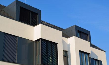 Découvrez les douze nouveaux projets labellisés « Bâtiments Bas Carbone »
