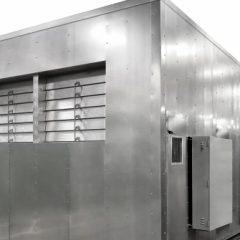 Johnson Controls relance les centrales de traitement d'air Miller-Picking™