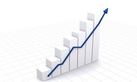 Emerson publie ses résultats financiers