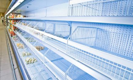 Arrêté relatif aux fluides frigorigènes : les changements