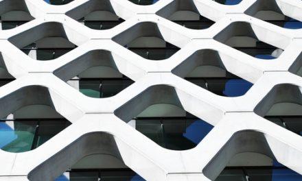 Étude Danfoss & SER – les bâtiments européens sont économes en énergie