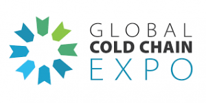 Chicago accueillera le Global Cold Chain Expo