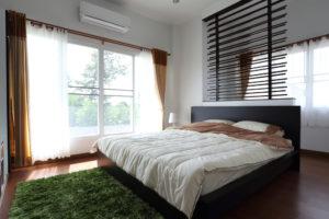 Choisir un climatiseur pour une chambre