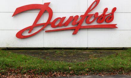 Danfoss accueille deux nouveaux membres au sein de son Conseil de Direction