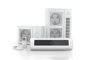 Meilleure climatisation multi split