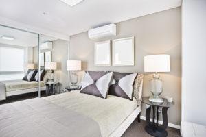 prix d 39 une climatisation multi split. Black Bedroom Furniture Sets. Home Design Ideas