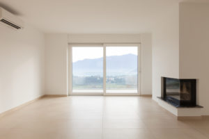 prix d 39 un climatiseur au m. Black Bedroom Furniture Sets. Home Design Ideas