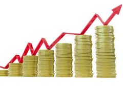 BOSCH annonce des résultats record pour 2015