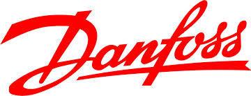 DANFOSS ouvre un nouveau centre de service régional